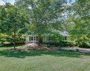 891 Holly Tree Gap Rd, Brentwood image