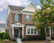 3638 Olympia Drive, Raleigh image