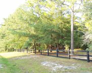TBD Pine Top Road, Pawleys Island image