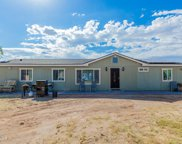 9116 S 138th Avenue, Goodyear image