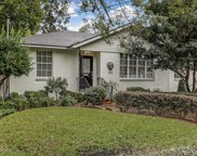 3428 FITCH ST, Jacksonville image