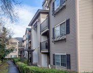 215 9th St Unit D304, Kirkland image