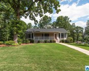 6825 Candlewood Ln, Trussville image