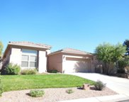 6128 Purple Aster Lane NE, Albuquerque image