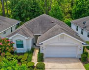 41 Waterside Pkwy W, Palm Coast image