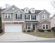 8929  Driftwood Commons Court, Mint Hill image