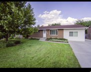 5255 S Queenswood Dr, Taylorsville image