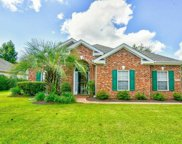 4469 Fringtree Drive, Murrells Inlet image