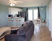 1505 N New River Drive Unit #108, Surf City image