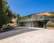 4008     Rogers Rd, Spring Valley image