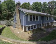 117 Brookhaven Dr, Moore image