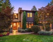 9620 NE 25th Street, Clyde Hill image