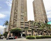 1778 Ala Moana Boulevard Unit 1505, Honolulu image