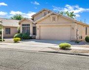 3031 E Captain Dreyfus Avenue, Phoenix image