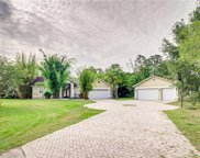 13902 Sweet Blossom Court, Dover image
