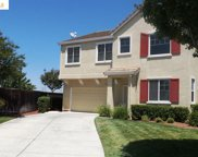 127 Mayport Ct, Pittsburg image
