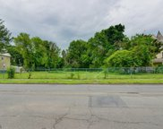 276 SPRINGDALE AVE, East Orange City image
