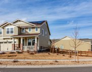 20057 West 95th Avenue, Arvada image
