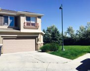 14099 S Rutherford Ave, Bluffdale image