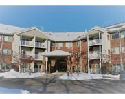 16154 Main Avenue SE Unit #330, Prior Lake image