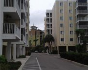 2885 Palm Beach BLVD Unit 608, Fort Myers image