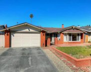 4137 Lemoyne Way, Campbell image