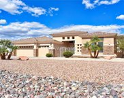 1700 East CYPRESS POINT, Pahrump image