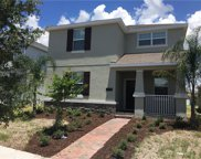10019 Lovegrass Lane, Orlando image