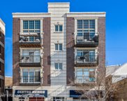 6745 North Clark Street Unit 2N, Chicago image