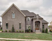 2988 Stewart Campbell Pt (296), Spring Hill image