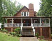 204 Laconia Drive, Travelers Rest image