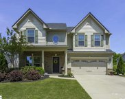 328 Kelsey Glen Lane, Simpsonville image