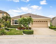 407 Noble Faire Drive, Sun City Center image