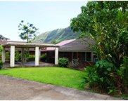 3577 Pinao Street Unit 38, Honolulu image