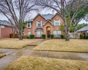 1290 Bradford Drive, Coppell image