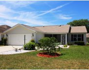 516 Alcazar Court, The Villages image