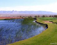 41 Spanish Bay Drive, Mohave Valley image