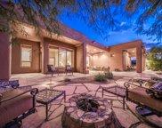 12860 E Desert Trail, Scottsdale image