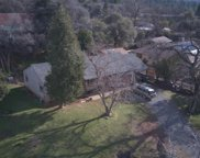 2451  Roxana Street, Placerville image