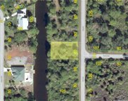 2149 Wood Street, Port Charlotte image
