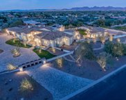 6430 E Hummingbird Lane, Paradise Valley image