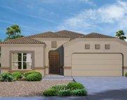 8712 N Egrets Rest, Tucson image
