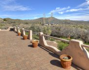 42801 N Tonto Road, Cave Creek image