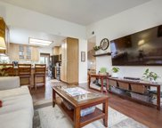 9919 Knollview, Spring Valley image