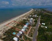 6152 Cr-30 A Unit 6152,6154,6126, Port St. Joe image
