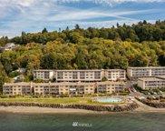 10203 47th Avenue SW Unit #A305, Seattle image