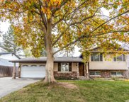 2322 E 6660  S, Cottonwood Heights image