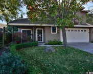 509 Powell Dr, Bay Point image
