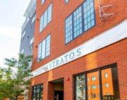 193 St. Paul Street Unit #109, Burlington image
