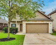414 Travertine Trail, Buda image